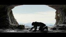 Alfa (2018): Trailer 2