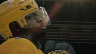 NHL 19 | Official Reveal Trailer