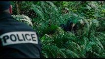 Beze stop: Trailer