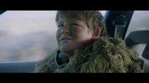 Všechno bude (2018): Trailer