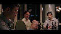 Equalizer 2: Trailer 2