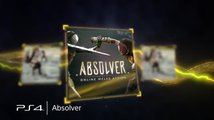 PlayStation Plus - July 2018 | Absolver + Heavy Rain | PS Plus Monthly Games