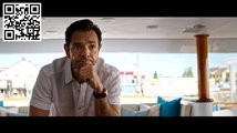 Manžel na zkoušku: Oficiální trailer