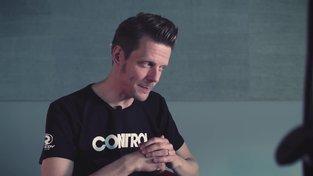 Control – Vývojářský deníček 01 – Představení příběhu