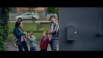Mama Brasil: Trailer
