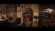 Juliet, Naked: Trailer