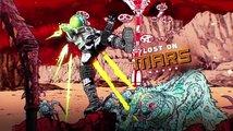 Far Cry 5: Lost On Mars – Teaser Trailer