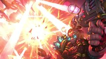 Hearthstone: The Boomsday Project - Trailer