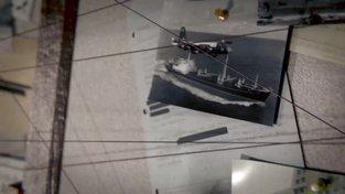 Phantom Doctrine  - cinematický trailer k datu vydání