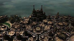 Warhammer 40,000: Gladius – Relics of War – Release Trailer