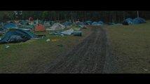 Utøya, 22. července: Trailer