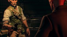 Call of Duty: Black Ops 4 Zombies – Chaos Story Trailer