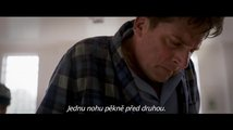 Vítejte v Marwenu: Trailer 2