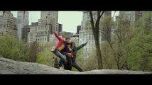 Life Itself: Trailer