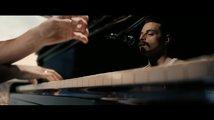 Bohemian Rhapsody (2018): Trailer 2
