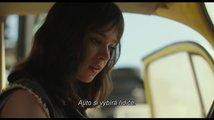 Bumblebee: Oficiální trailer