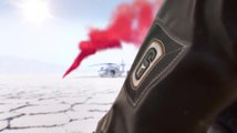 Ghost Recon Wildlands - The Badge Special Operation 2 - teaser