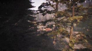 Ghost Recon Wildlands - Rainbow 6 Siege Special Operation 2 Gameplay