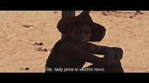 Sweet Country: Trailer
