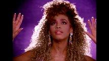 Whitney (2018): Trailer