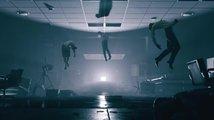 Video ke hře: Control – Vývojářský deníček 02 – Představení hratelnosti