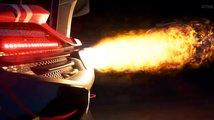 Assetto Corsa Competizione – Steam Early Access