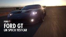 Gran Turismo Sport – Červencový update