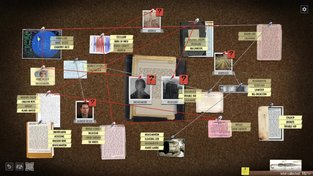 Phantom Doctrine – Bez přípravy do mise nelez