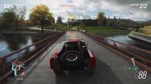 Forza Horizon 4 - Seasons Change Everything   Autumn