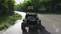 Forza Horizon 4 - Seasons Change Everything   Spring
