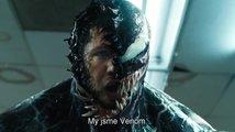 Venom: Trailer 4