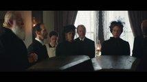 Lizzie (2018): Trailer
