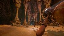 Bee Simulator – Gamescom 2018 Trailer