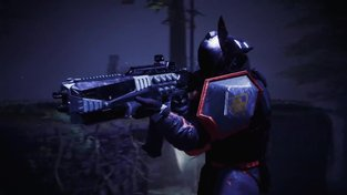 Deathgarden – Early Access Launch Trailer