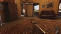 Insurgency: Sandstorm – PvP