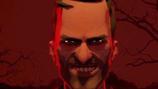Jagged Alliance: Rage! - Zpátky do akce po 20 letech