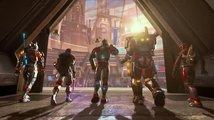 Shadowgun War Games | Teaser