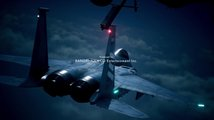 Ace Combat 7: Skies Unknown - Trailer