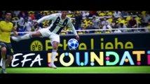 FIFA 19 - Cesta: Šampioni