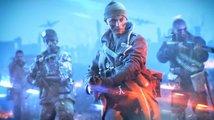 Battlefield 5 - oficiální trailer 'The Company'