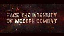 Insurgency: Sandstorm – Gamescom Trailer