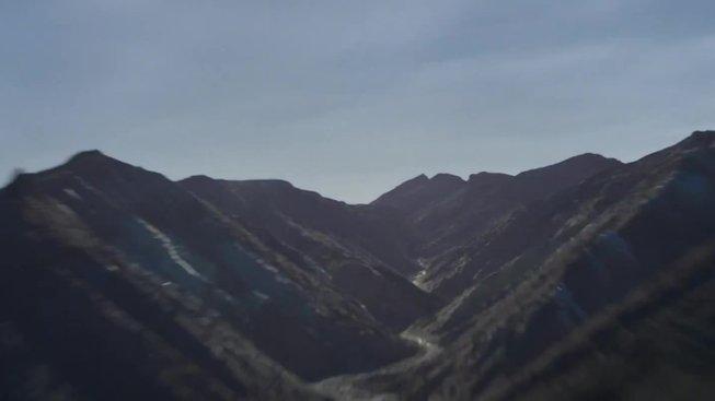 Alfa (2018): Trailer 3