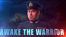 World of Warships: Legends - trailer