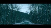 Ben is Back: Trailer