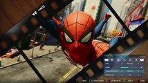 Marvel's Spider-Man - Photo Mode Trailer