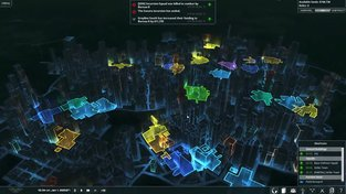 Frozen Synapse 2 - Trailer