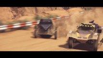 V-RALLY 4 – Launch Trailer