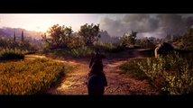 Assassin's Creed Odyssey – Síla našich rozhodnutí
