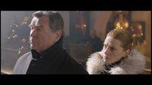 Ten, kdo tě miloval: Trailer
