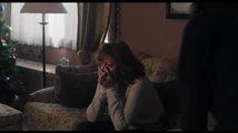 Viper Club: Trailer